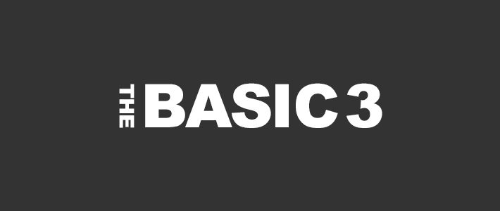 thebasic3.png